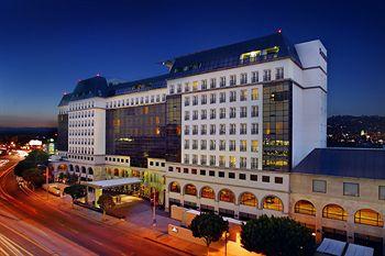 File:Hotel Sofitel.jpg