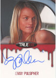 Card-Auto-t-Lindsay Pulsipher