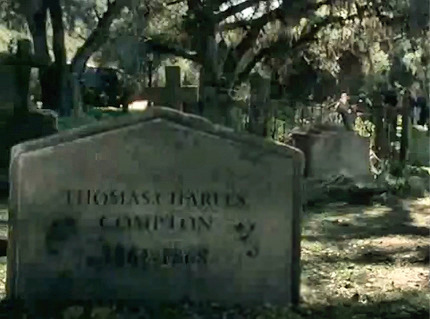 File:Thomas Compton grave.jpeg