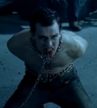 File:Punished vampire.JPG