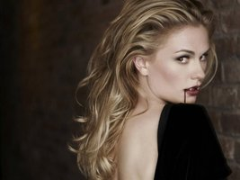 File:Sookie stackhouse as a vampire by giotavamp-d5cylyx.jpg