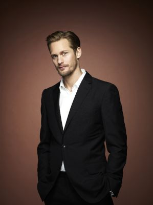 File:Normal TrueBlood season4 AlexanderSkarsgard.jpg