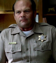 Sheriff-andy-bellefleur