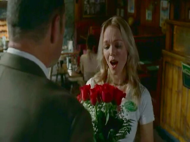 File:True Blood S4 ep.7(39).jpg