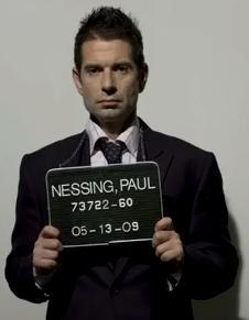 File:PaulNessing.JPG
