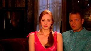 True Blood Season 3 Jessica's Vlog Episode 12 (HBO)