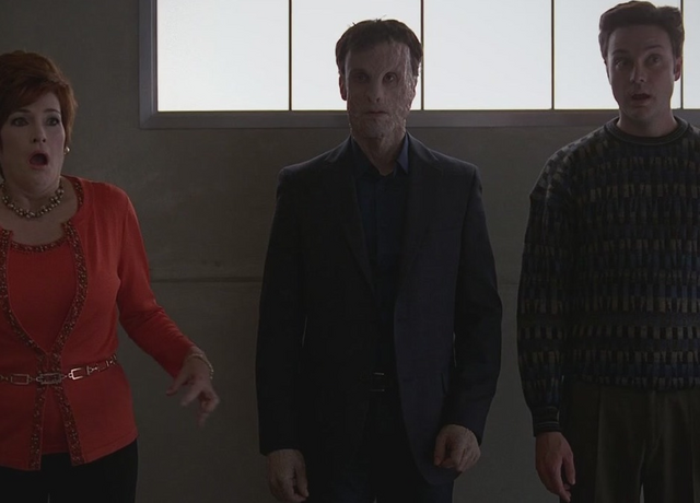 File:AuthorityThree5x07.png