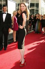 Kristin+Bauer+HBO+True+Blood+Season+3+Premiere+T-GhOAX8qEel