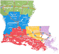 File:Wtbt-map-louisiana-small.png
