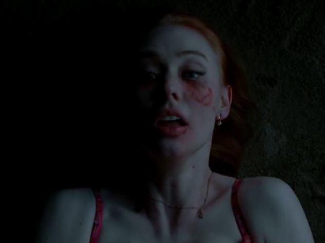 File:True-Blood-Season-3-Jessica-2.jpg