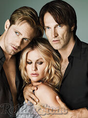 True-Blood-Rolling-Stone1