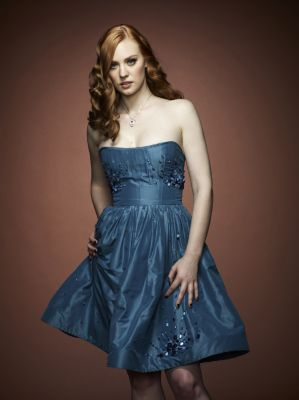 File:Normal TrueBlood season4 DeborahAnnWoll.jpg