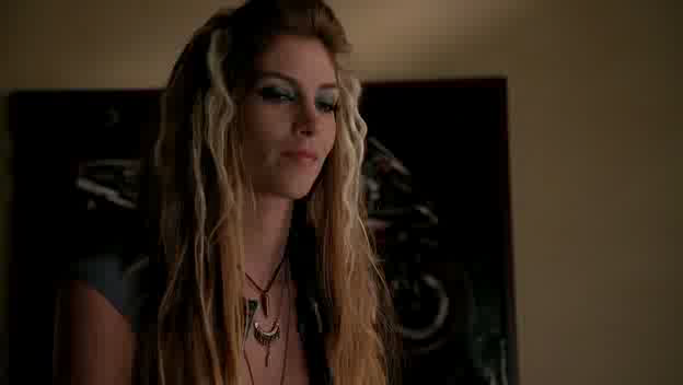 File:Alcide's sister Janice.png