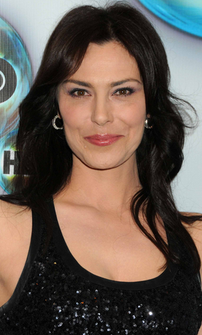 File:MichelleForbes.png