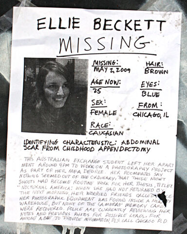 File:Fots-missing ellie.jpg