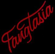 Logo-fangtasia