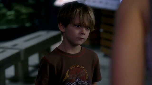 File:3x09 -hadley hale's son hunter.jpg