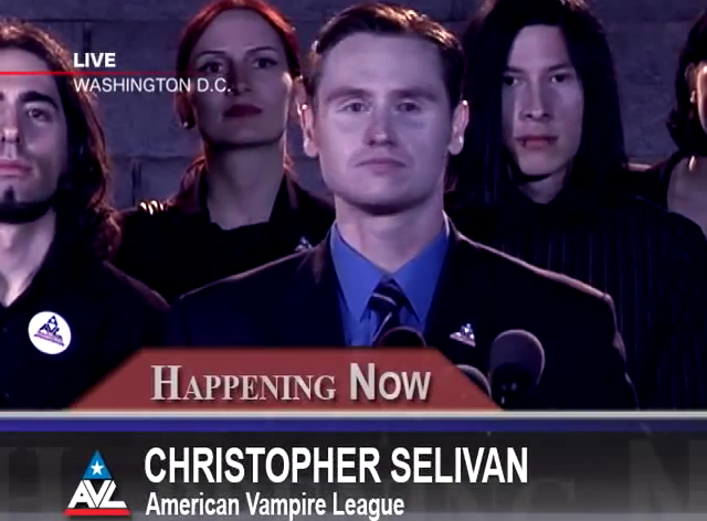 File:Christopher Selivan.png
