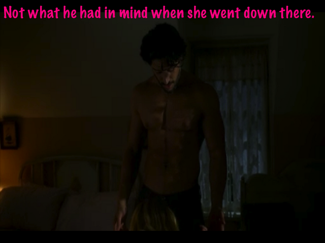 File:Alcide-and-Sookie-True-Blood-S5E5.png