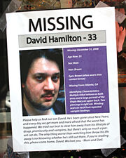 Fots-missing david