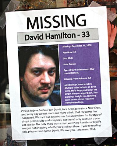 File:Fots-missing david.jpg