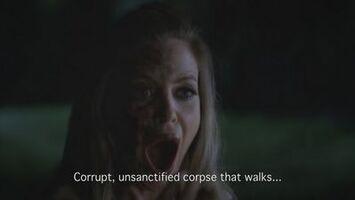 Normal True Blood Season Four Episode 4 068