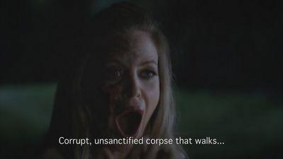 File:Normal True Blood Season Four Episode 4 068.jpg