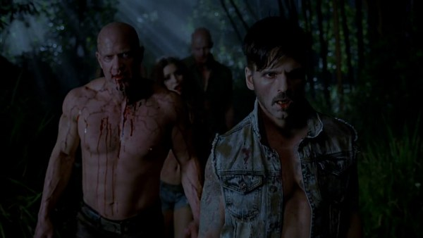 File:True-Blood-6x10.jpg