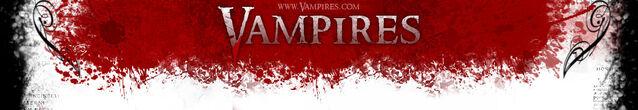 File:Vampires-header.jpg