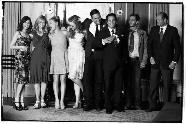 File:Wedding outtake season 7.jpg