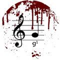 Music-Button2