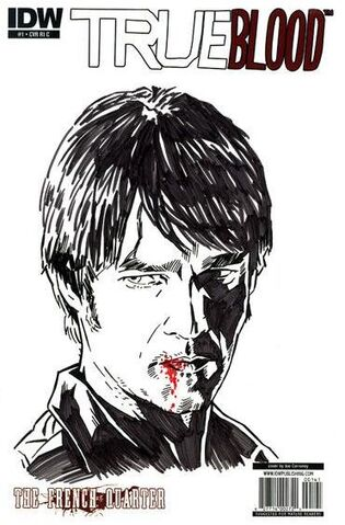 File:True-blood-comic-fq-1-ri-c2.jpg