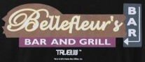 File:Logo-bellefleurs bar-and-grill.png