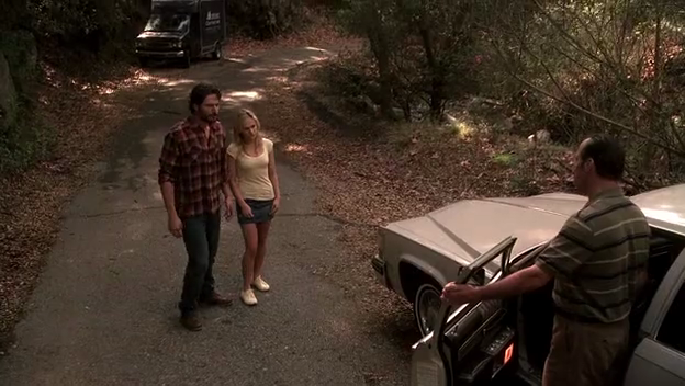 File:Col. Flood, Alcide, and Sookie.png