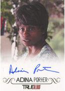 Card-Auto-b-Adina Porter