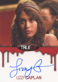 Card-Auto-t-Lizzy Caplan