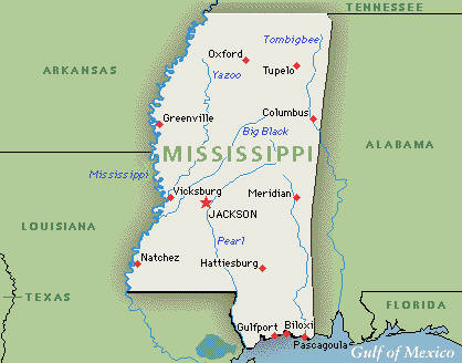 File:Mississippi.jpg