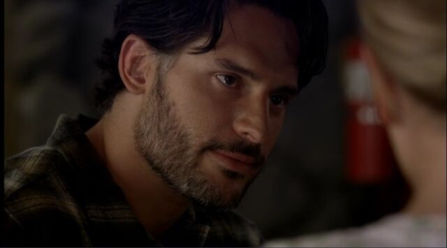 File:Alcide and sookie.jpg