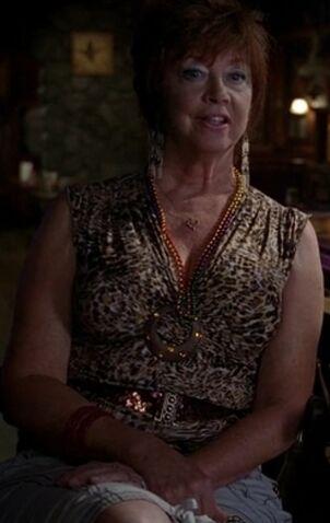 Fichier:Jane Bodehouse season 5.jpg