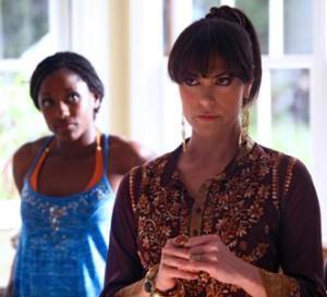 File:MaryAnn Tara season2.jpg