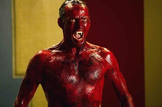 File:True-blood-boss-talks-about-the-new-bill-after-bloody-season-5-finale-1-.jpeg