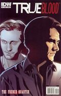 True-blood-comic-fq-2-b