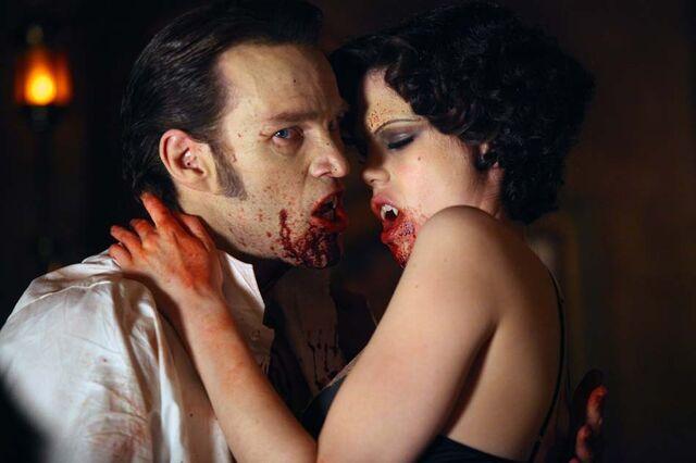 File:True-blood-tv-serie-16.jpg