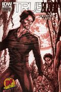 True-blood-comic-tl-1-re