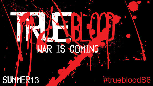 File:True-Blood-Season-6.jpg