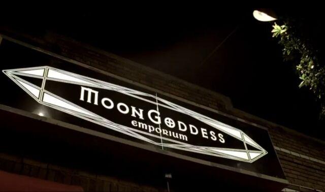 File:MoonGoddessEmporium.jpg