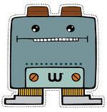Walter the wikian