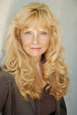 File:Kellimaroney.jpg