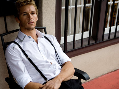 File:Ryan-kwanten 1.jpg