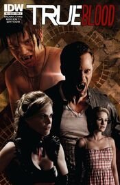 True-blood-comic-og-2